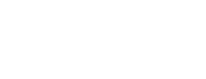 Worcester Restaurant Group